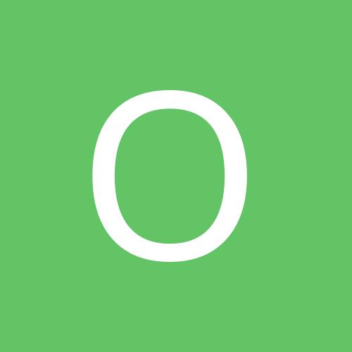 OCAHALIM