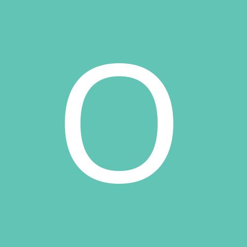 oscar531