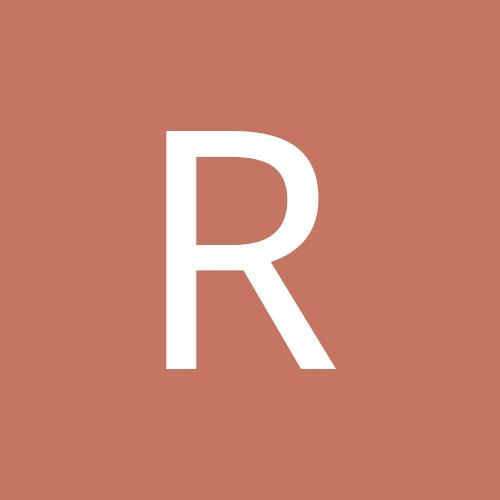 Radoptic