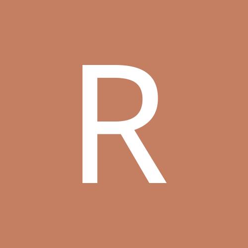 royasirine