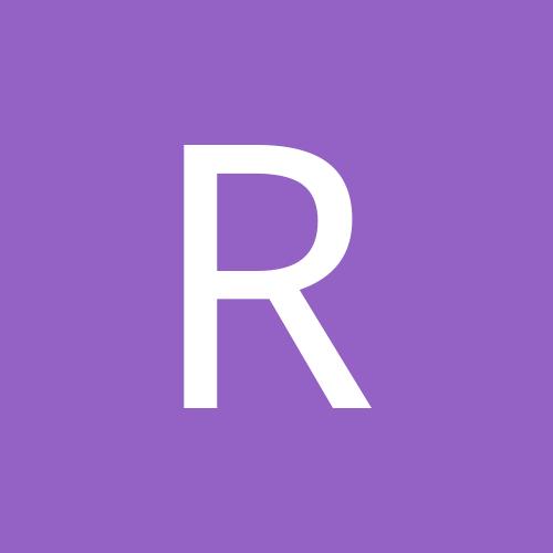 rahim74