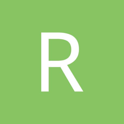 rrunner4818