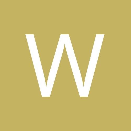 walid c