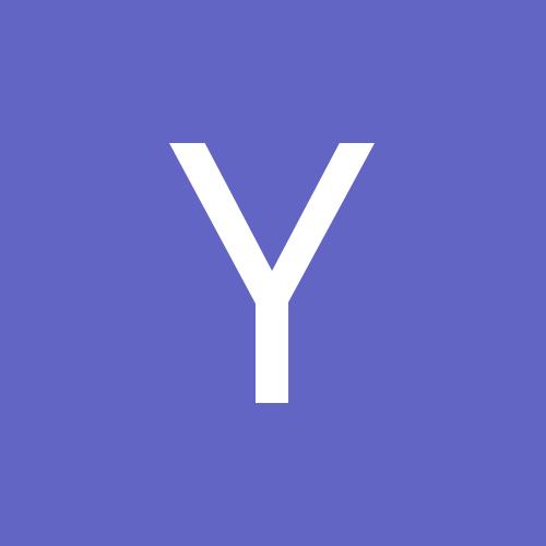 younes ph
