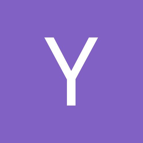 yacine0166