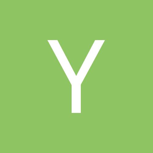 yacine-stepway