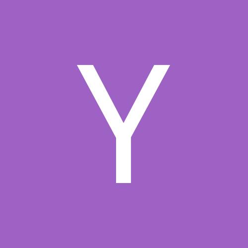 Younes58