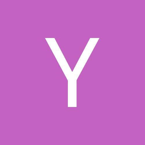 younes1990