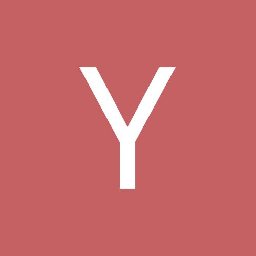 yoyoi4400