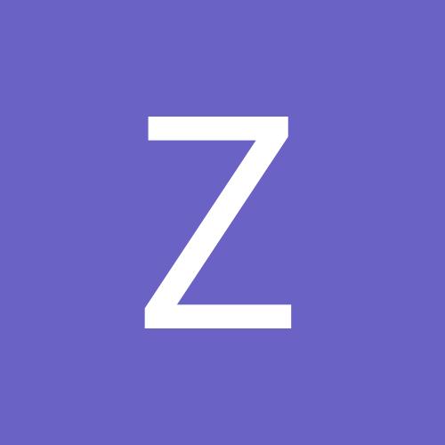 ZenzLA
