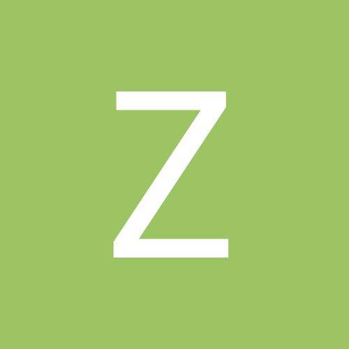 zinouishak