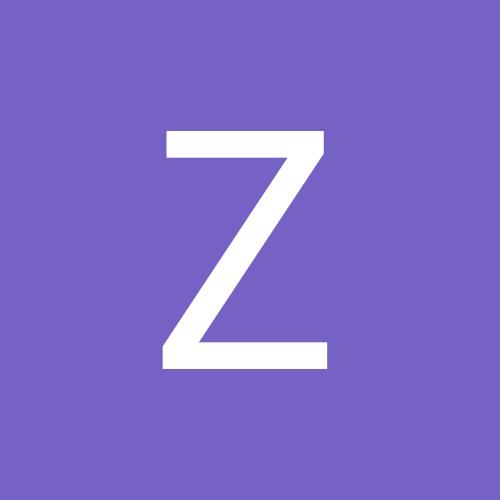 ZakariaHSE