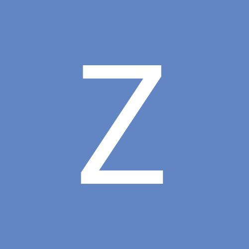 zackicks