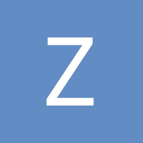 zinou022