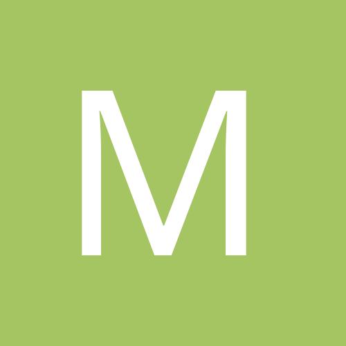 makrouta