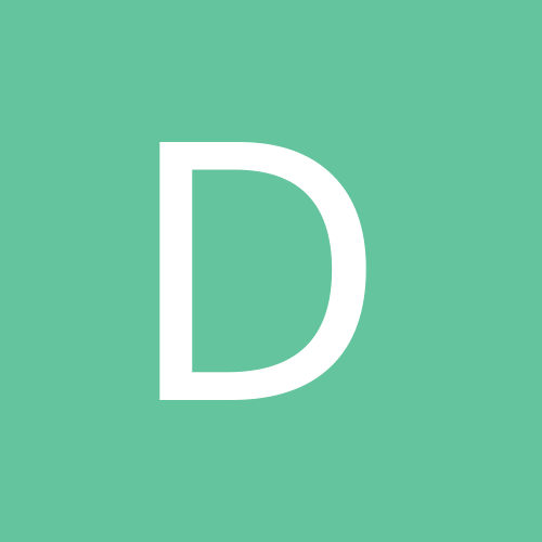 Dido21