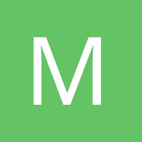 Mehdi008