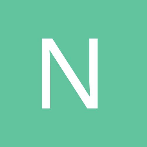 NadirRr