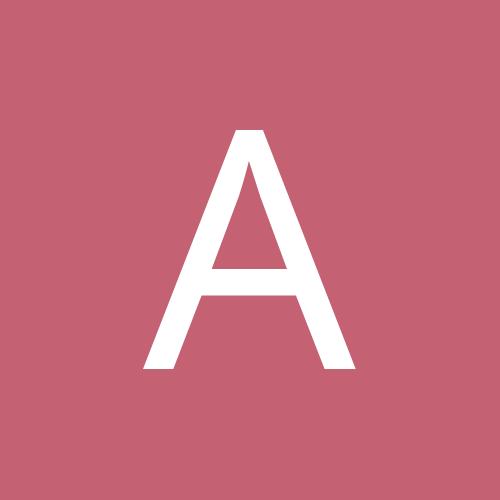 abdou32136