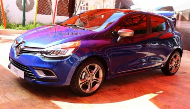 articles_Renault_Clio_4_MIB_Algerie_184946638.jpg.5cfca4138a0d4ab372ce9858140e5af5.jpg
