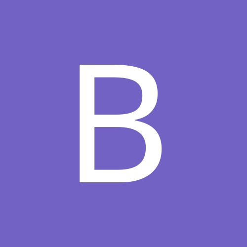 Bader BSB