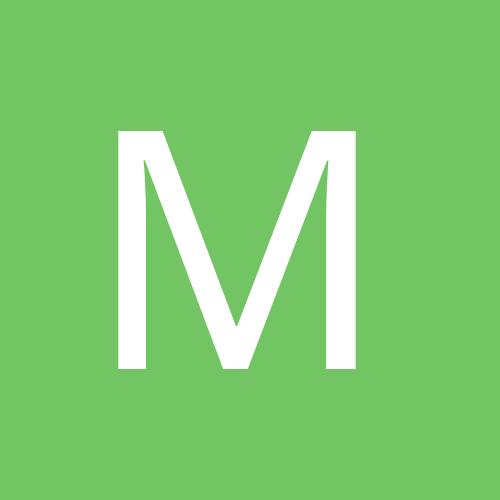 Mdu02