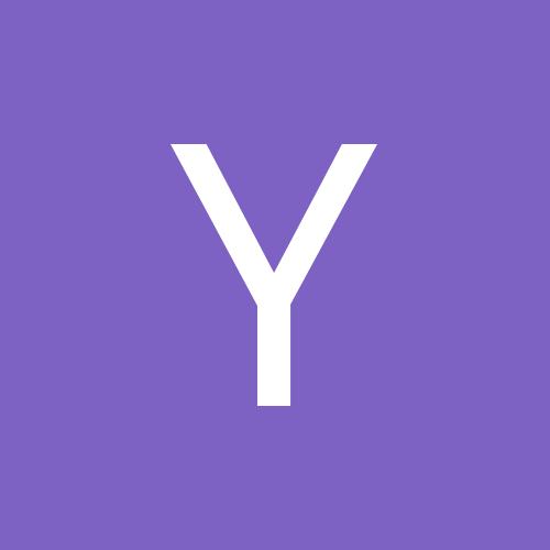 Younes ib