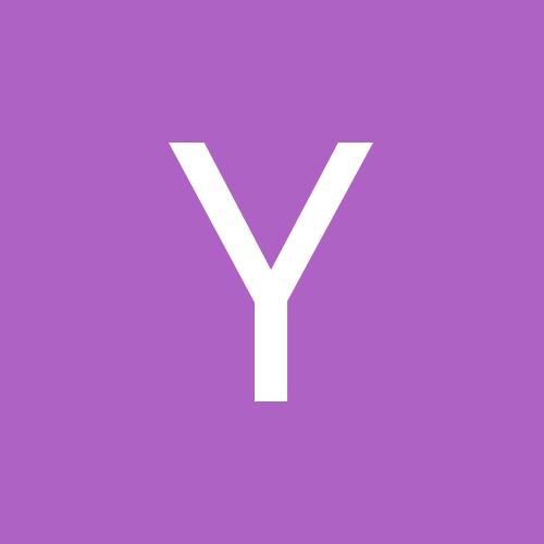 yacmic