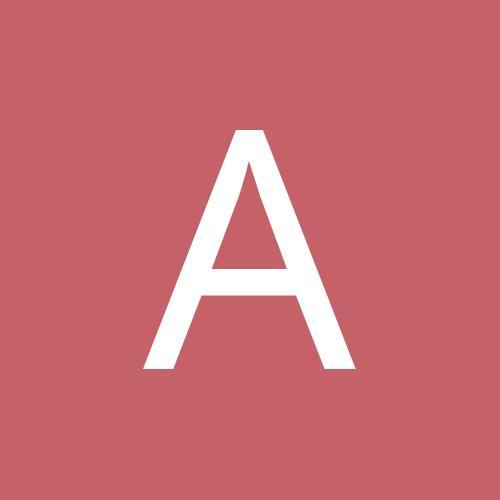 amikr