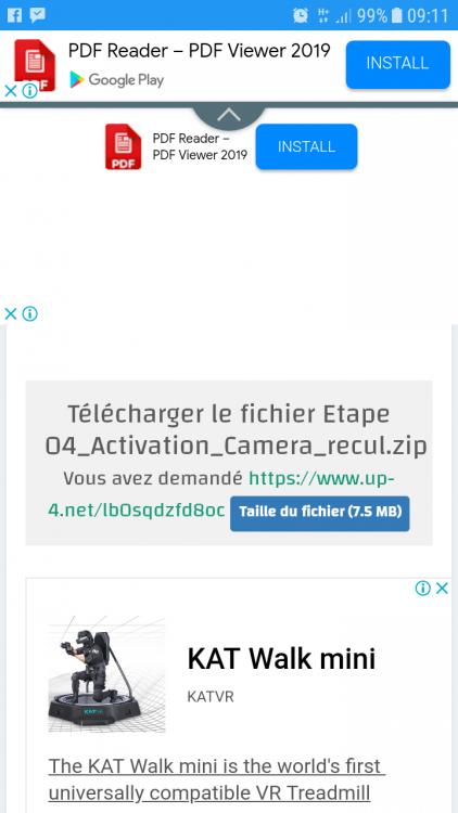 Screenshot_20181110-091145.png