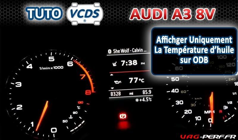 Audi-A3-8V-VCDS-VAGCOM-Temperature-d'huile-ODB-Oil-temp.jpg