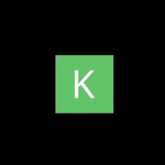 karima76