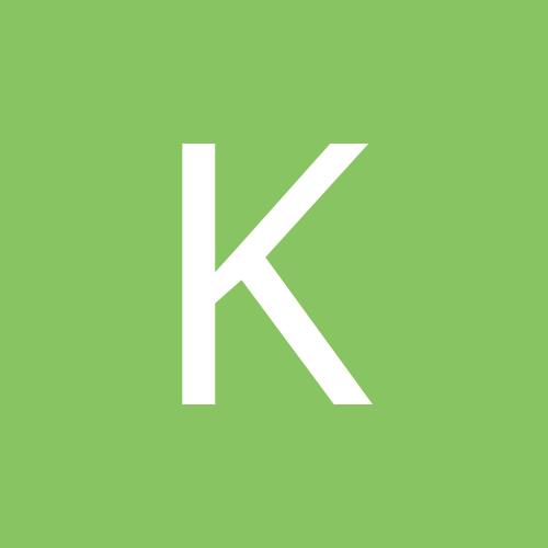Kimo72RS