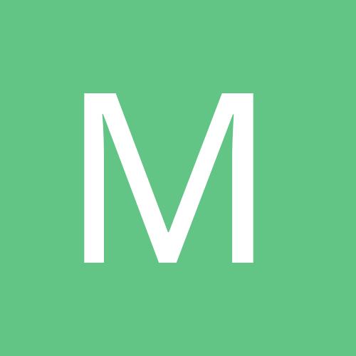 Mehdi02