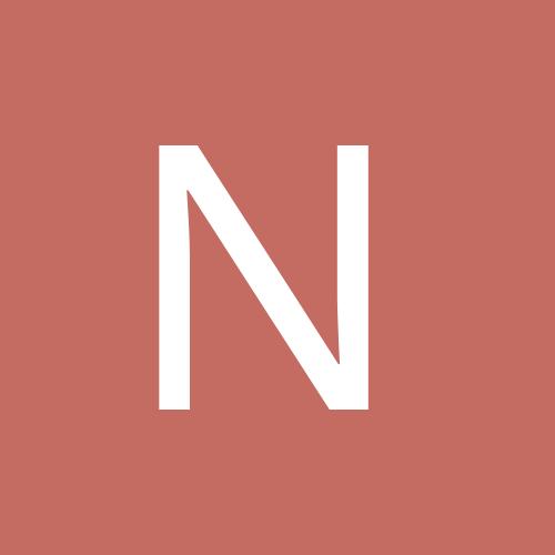 Nassim555