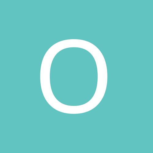 omar2018