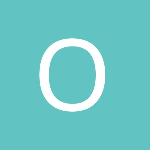 oziris