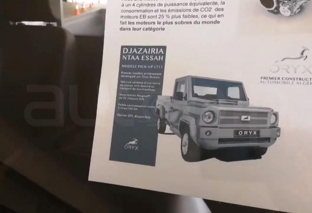 salon_d_oran_autowest_2018_oryx_motors_premiere_marque_automobile_algerienne_presentera_son_pick_up_2018-12-06-10-0449948.jpg