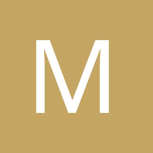 meyouma