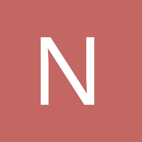 nazim_z