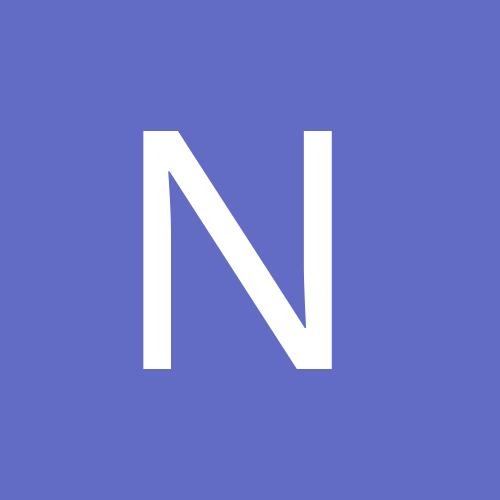 Nitrous_NOS