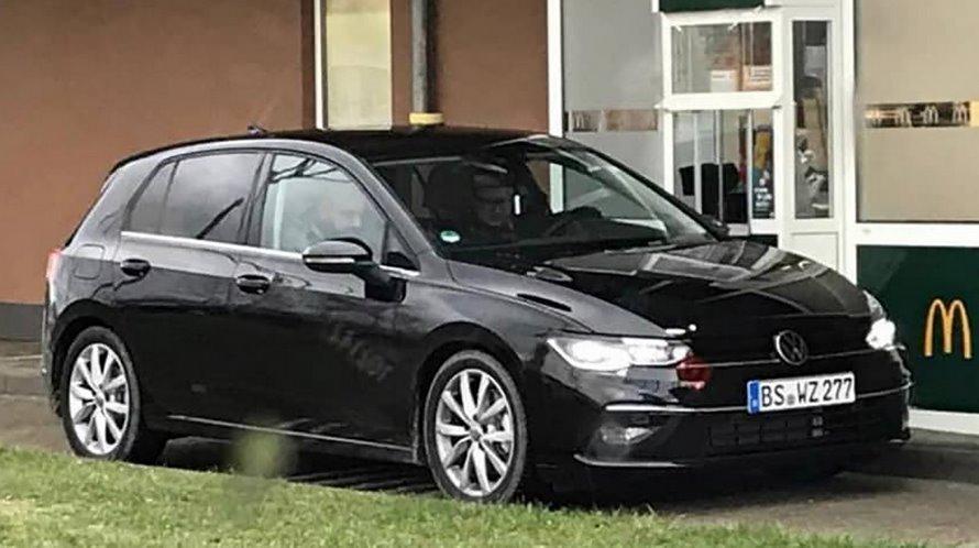 Volkswagen-Golf-8-1.jpg