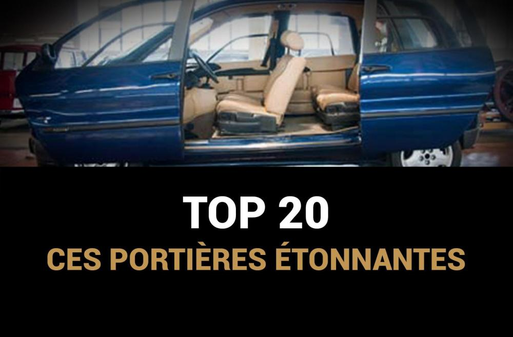 ob_68cd99_portieres-oublie.jpg