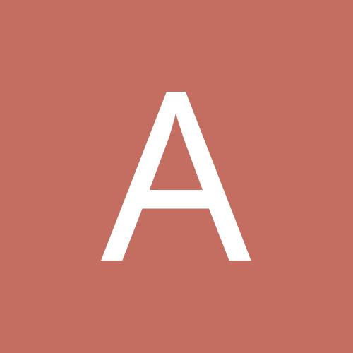 ACHRAF zroug