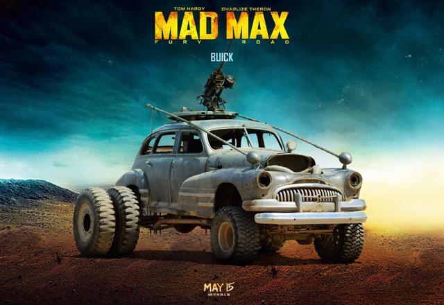 Mad-Max-Vehicles-16.jpg