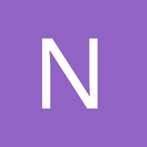 nihon3