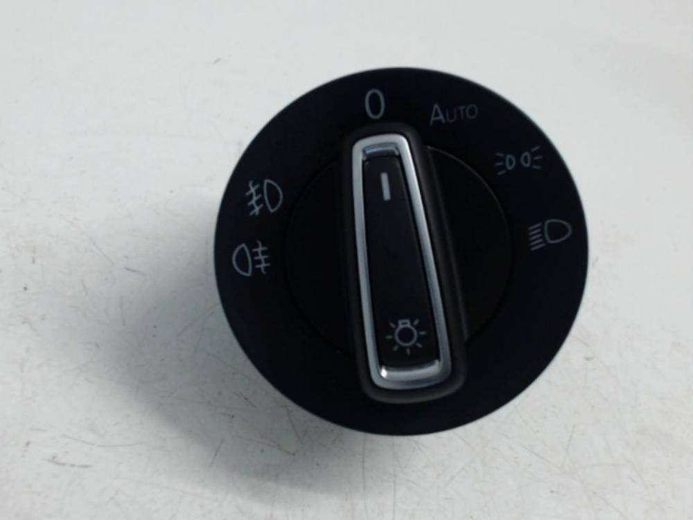 Piece-Commande-de-phare-VOLKSWAGEN-GOLF-VII-1.6-TDI-105CV-Diesel-8ac98889328f8f58181f6d8204cbac31ee3d6935e02b435c179d6750af53189b.jpg