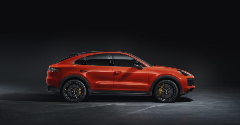 Porsche-Cayenne-Coupe1-768x402.jpg.437477527828540db8f3bb90e44fb698.jpg