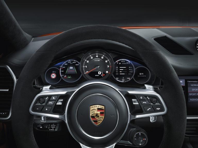 Porsche-Cayenne-Coupe3-768x575.jpg.cc172059c4e71b5e0b9fba9025d73282.jpg