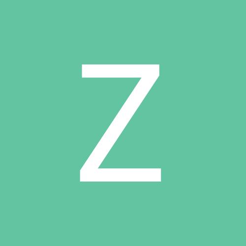 Zed23000